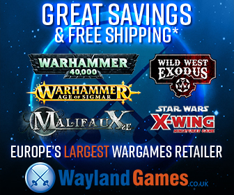 wayland-games-discounts-free-shipping